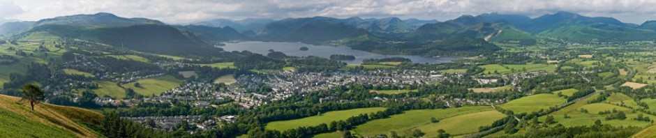Keswick,_Cumbria_Panorama_1_-_June_2009