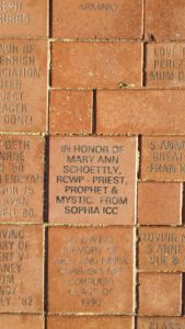 mary-ann-brick